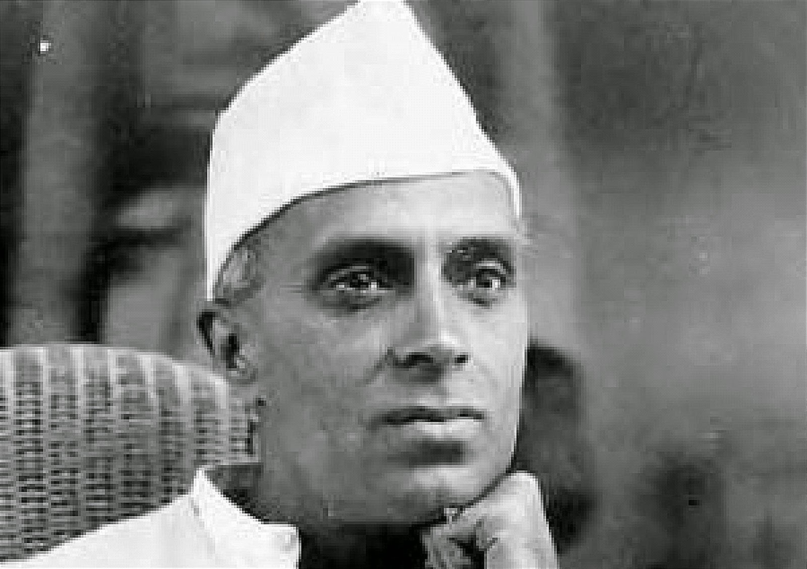 a biography of nehru an indian nationalist leader and the first prime minister of independent india As an indian statesman, nehru was chosen and supported by gandhi to be the first prime minister of independent india though there visions for the future still differed greatly, gandhi had been and was still, nehru's most influential relationship on his path to office.