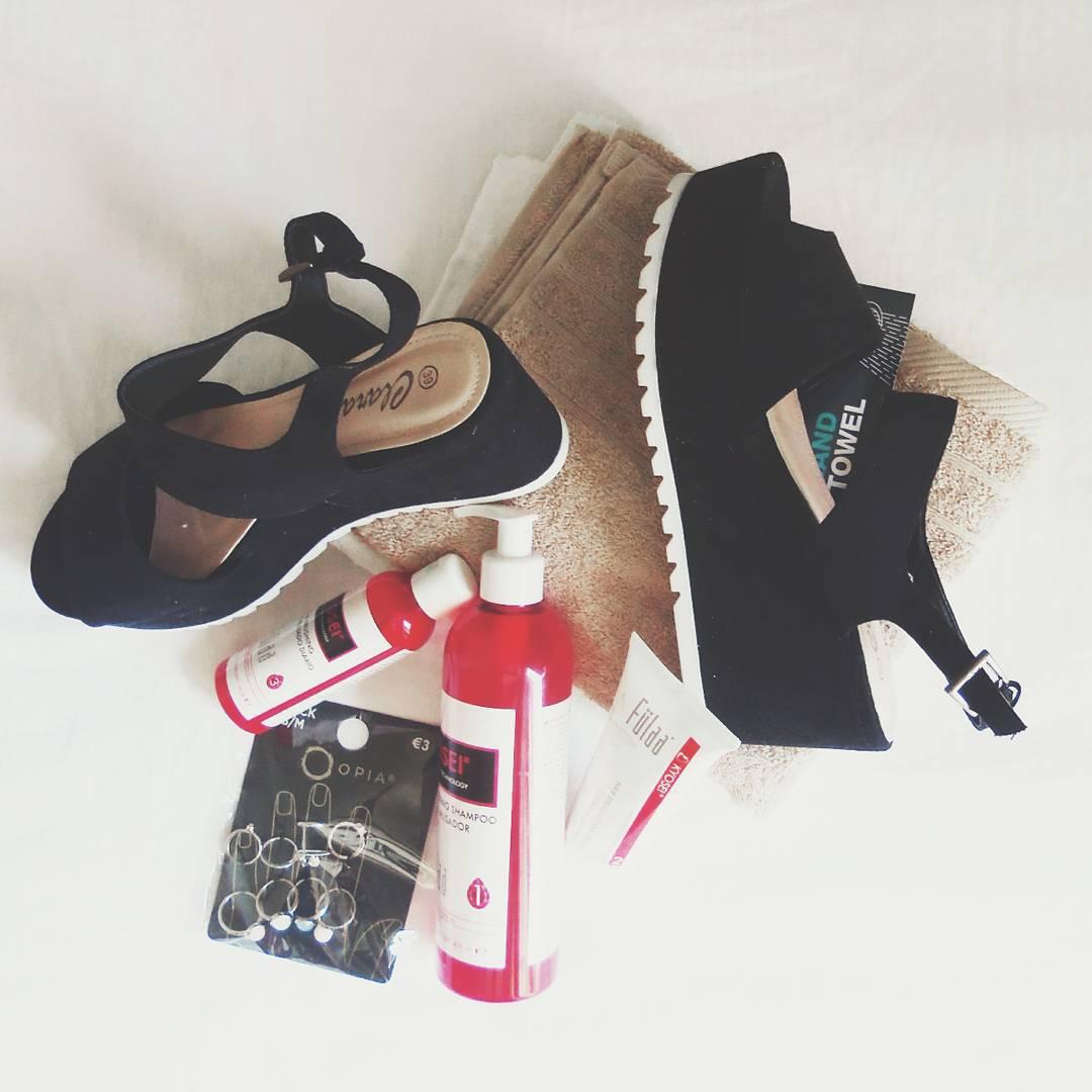 shopping-primark-plataformas-kyosei