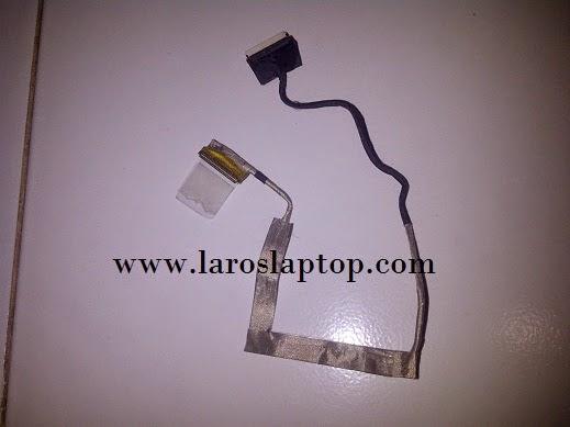 Harga Fleksibel Laptop asus 1015E