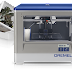 Dremel introduceert eigen 3D-printer