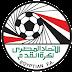 FOOTBALL EGYPT - Codes
