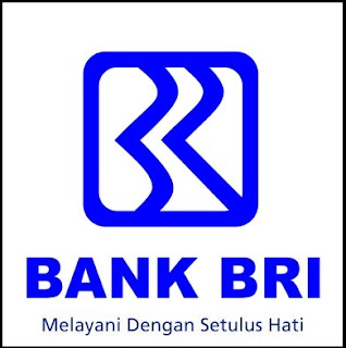 Lowongan bank bri, lowongan Bank, lowongan BUMN, Lowongan BRI, Lowongan D3, Lowongan S1