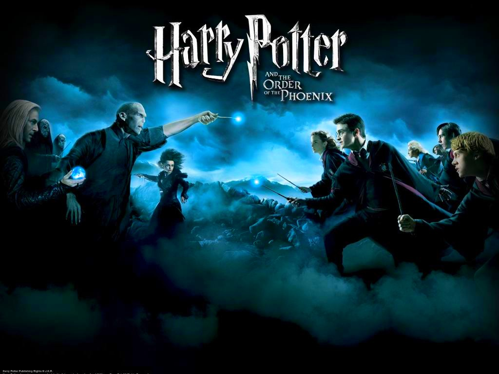 http://1.bp.blogspot.com/-AiLfvAZF_fY/TetmpVpGNBI/AAAAAAAAL2A/ZEO4vFCoM0Y/s1600/Harry-Potter-and-the-Deathly-Hallows-Part-2.jpg