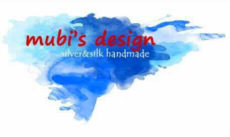 mubis design