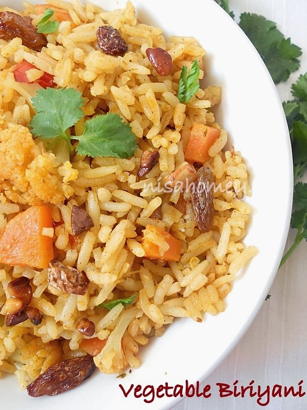 rice cooker spanish rice recipe easy