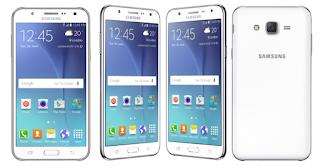 Harga Samsung Galaxy J5, Dapur Pacu Mempuni Android Lollipop