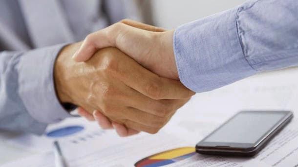 3 Dicas Para Aprender a Negociar