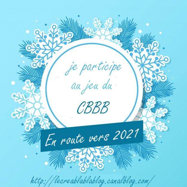 En route vers 2021 avec le CBBB