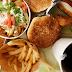 12 truques das empresas de fast food para fazer você comer mais