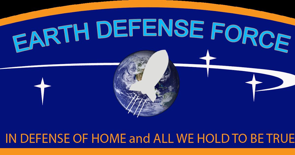 Geheimer Weltraumkrieg ErdeMondMars Interview deutsch