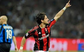 Former striking targets Pato & Leandro Damião for sale