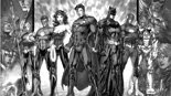 Justice League