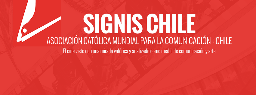 SIGNIS CINE CHILE