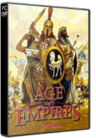 Age of Empires: Trilogy