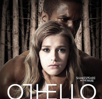 compare othello the play to o the movie A comparative study of othello and o 'o beware, my lord, of jealousy it is the green-eyed monster which doth mock the meat it feeds on' jealousy is one of the main universal themes explored in both 'othello' – a classical play wriitten four centuries ago, and 'o' – a modern film adaptation of the play made in 2000.