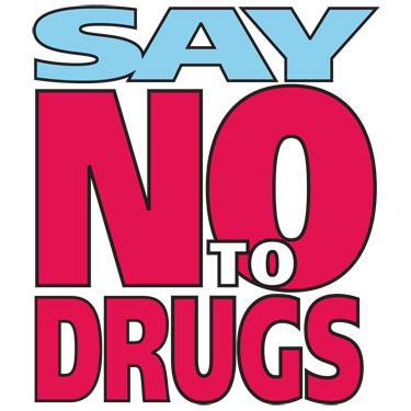 Image Result For Free Drug Awareness