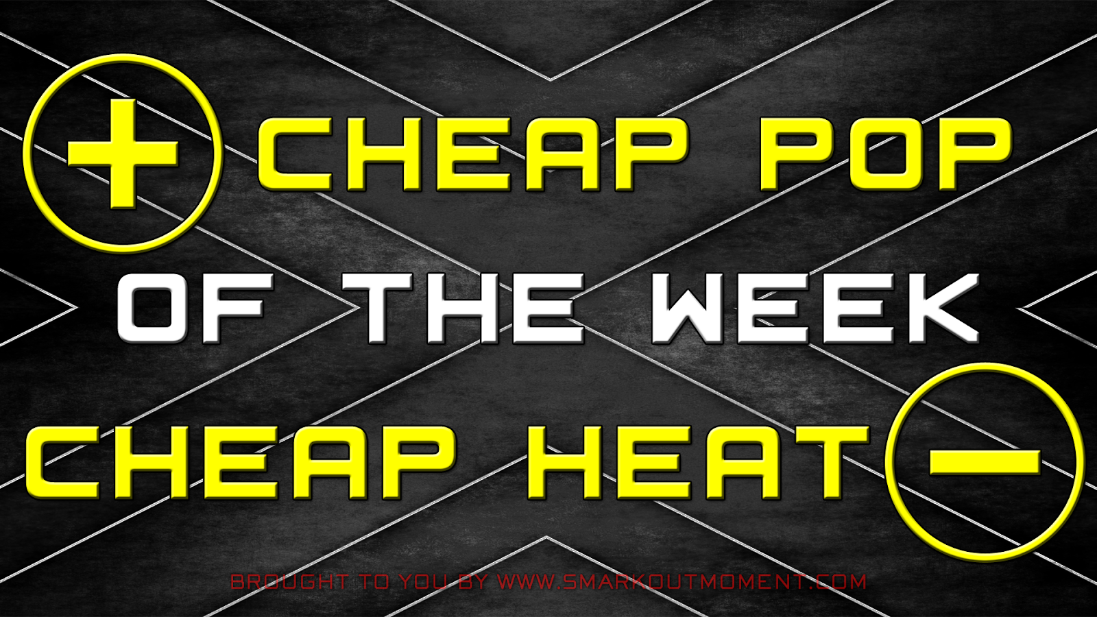 babyface Cheap Pop professional wrestling WWE Cheap Heat heel