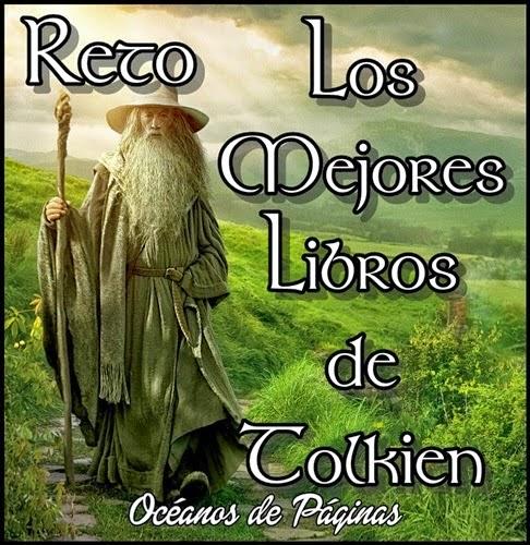 http://oceanosdepaginas.blogspot.com.es/2014/09/reto-los-mejores-libros-de-tolkien_57.html