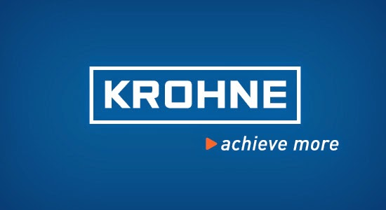 Various Jobs With Krohne M Sdn Bhd Power Oil And Gas