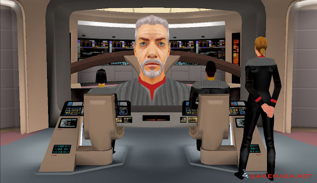 Star-Trek-Bridge-Commander-PC-Game-Free-Download