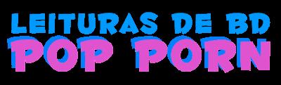 http://leiturasbdpopporn.blogspot.pt/