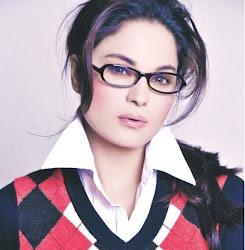 Veena Malik Pic HD