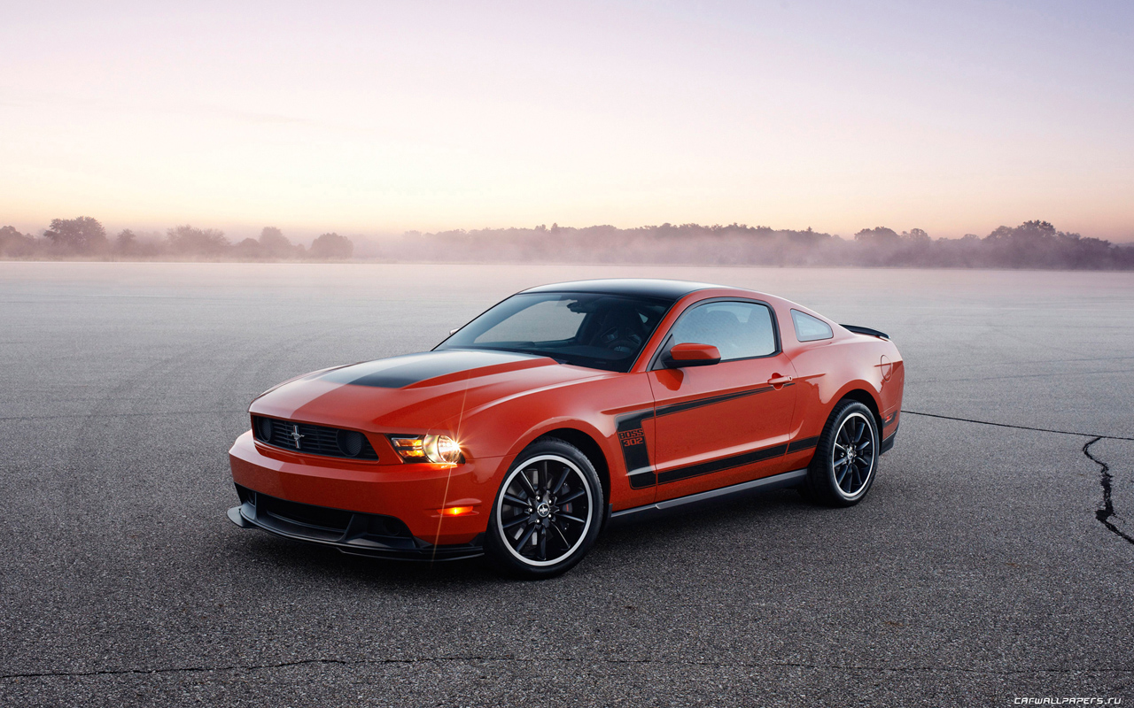 ford mustang boss 302 2012 laguna seca wallpapers ford mustang. Black Bedroom Furniture Sets. Home Design Ideas