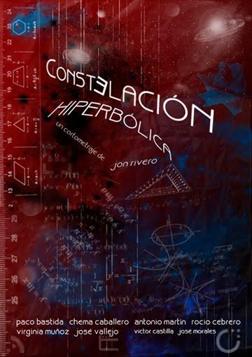 Constelación hiperbólica