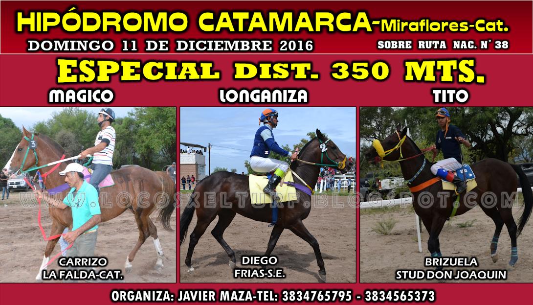 11-12-16-HIP. CATAMARCA-ESP.