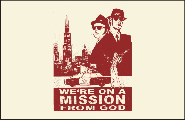 blues_brothers-blues_brothers_back_vector