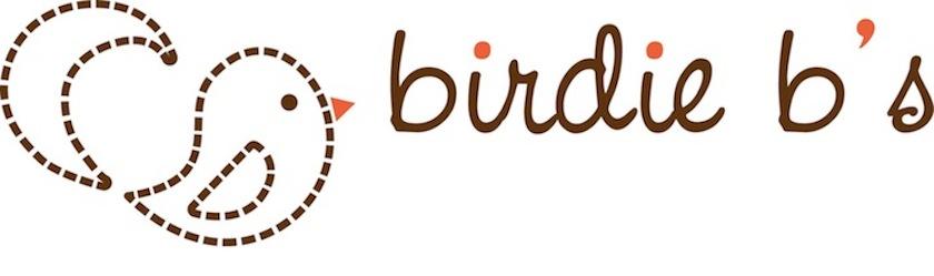 birdie b's Children's Clothing
