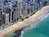 Recife & Pernambuco