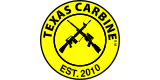 Texas Carbine Shooters