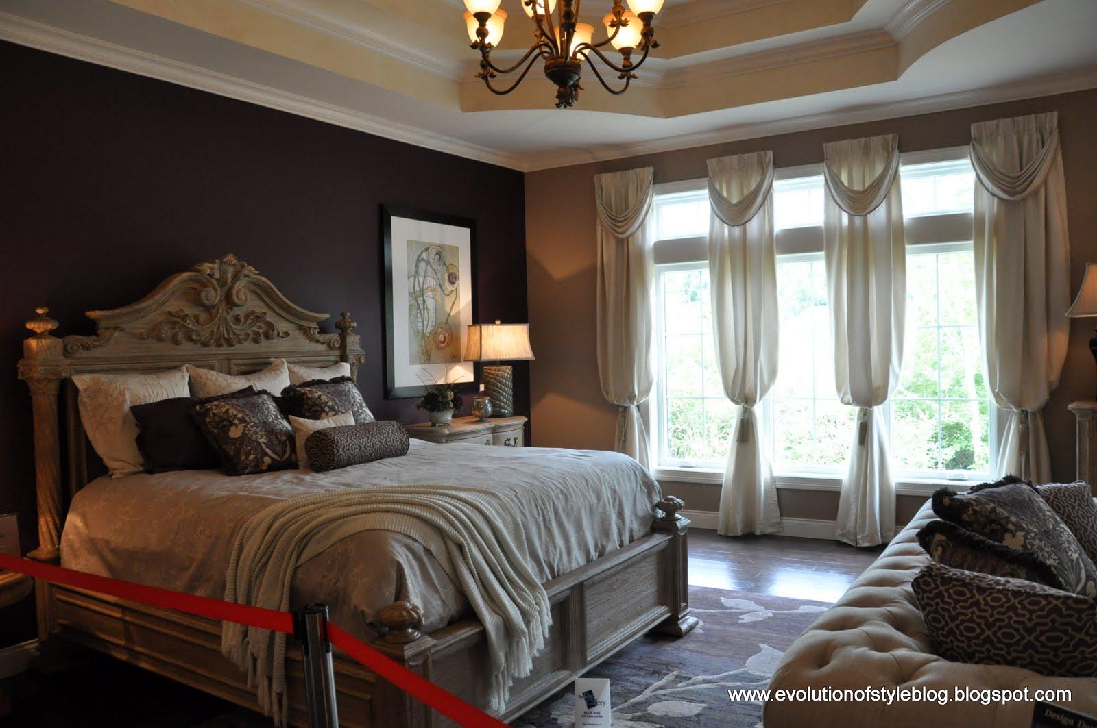 Beautiful Master Bedroom Suites Master Bedroom I 39 Ve Seen