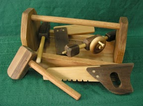 http://nortonsusa.com/Wood-Toy-Tool-Box-and-Tools-2-DM-03.htm