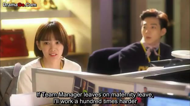 Sinopsis I Need Romance 3 episode 13 - part 2