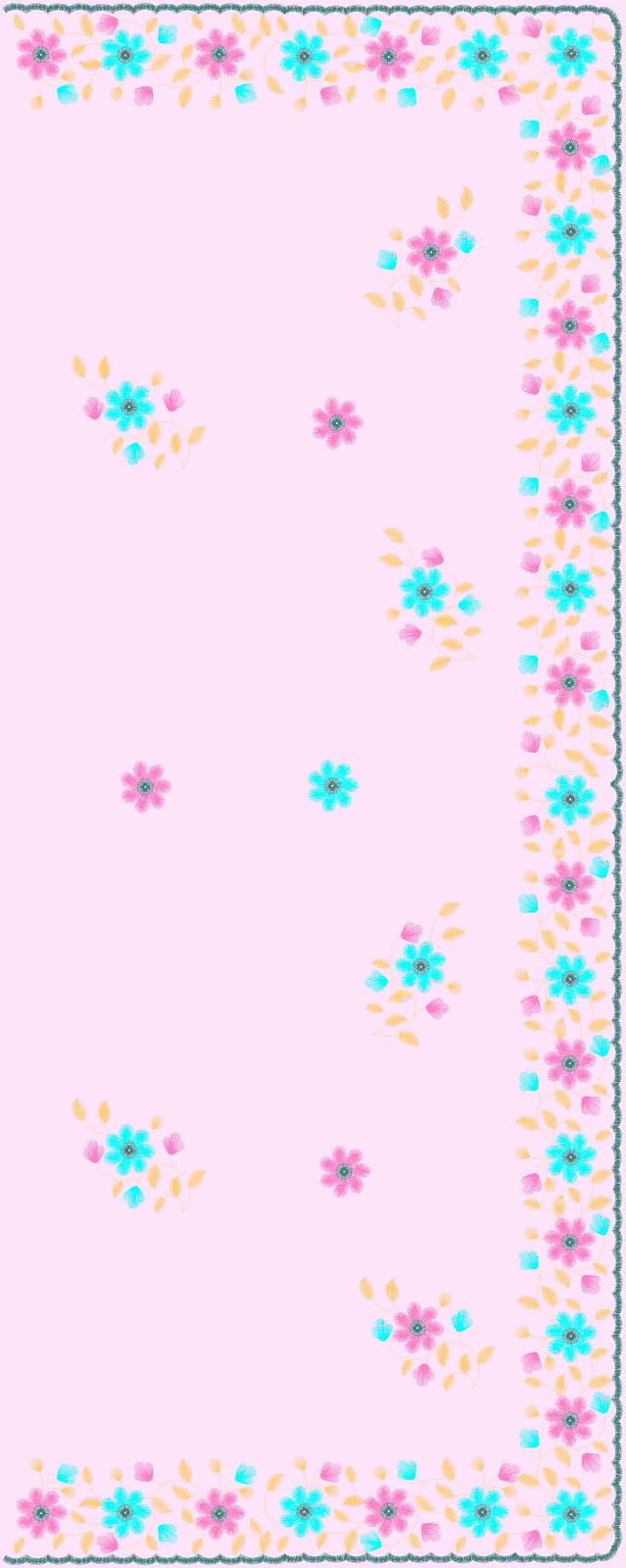 Displaying 17> Images For - Colorful Fancy Borders Designs...