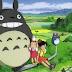 Studio Ghibli sofrerá mudanças