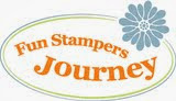 Fun Stampers Journey - Store