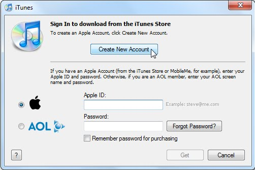 Apple+account+password