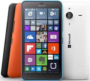 Harga HP microsoft lumia 640 XL dual terbaru