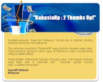 RahasiaHP.com tesmon2