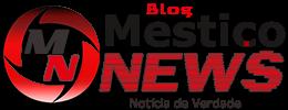 Mestiço News - Notícia de Verdade