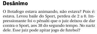 BRUNO MENDES - Página 2 Ricardo+ribeiro+juiz+7+fernando+calazans