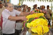 Celebs Pay Homage to Rama Naidu-thumbnail-38