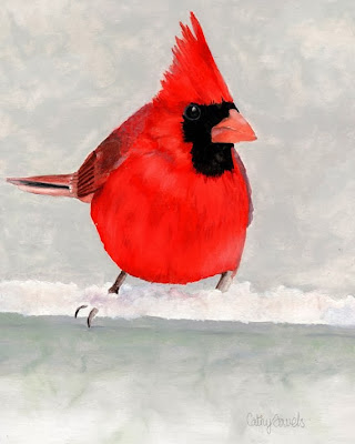https://www.etsy.com/listing/129193610/red-cardinal-bird-print-garden-wildlife?ref=favs_view_4