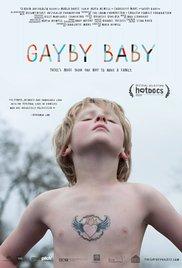 Watch Gayby Baby Online Free Putlocker