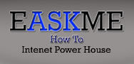 eAskme | How to : Ask Me Anything : Learn Blogging Online