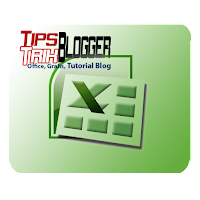Cara Membuat List Nomor Urut Di Excel 2010