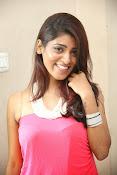 actress Gayatri glamorous photos-thumbnail-18
